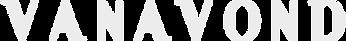 VANAVOND-Logo-800px.png