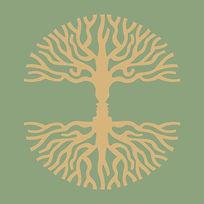 logo_kim_2.jpg