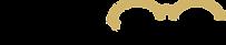Brildesign_logo_BASIS-01kopie.png