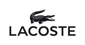 logo_lacoste_V_BW_Q.jpg