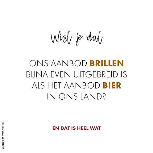 BE_NL_Beer_Day_02.jpg