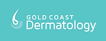 Gold Coast Dermatology Logo Large Reversed BG RGB.png