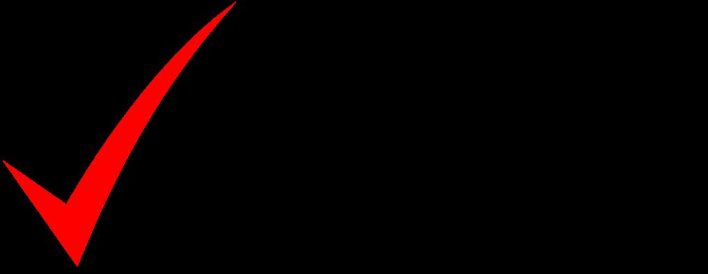 logo Pic_edited.png