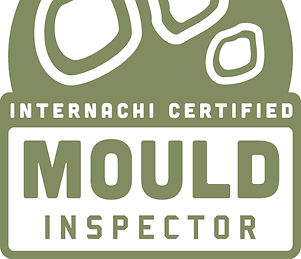 InterNACHI Certified Mould Inspector Logo.jpg