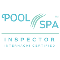 pool-spa-inspector.png