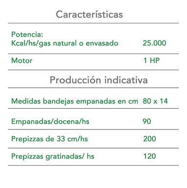 hc145carac.png