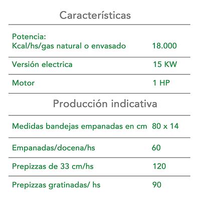hc105carac.png