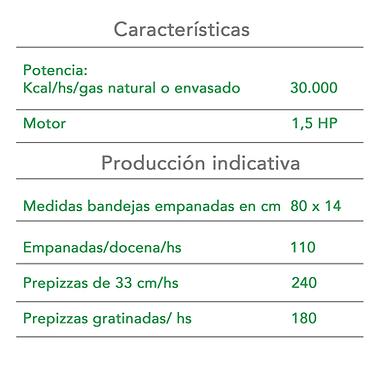 hc165carac.png