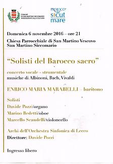 04 SOLISTI DEL BAROCCO SACRO 2016.PNG