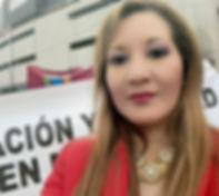 Propuestas presidenta 2021 Isabel Velasquez