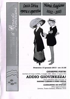 01 ADDIO GIOVINEZZA 2013.PNG
