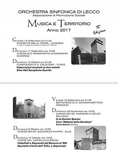 05 MUSICA E TERRITORIO 2017.PNG