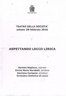 01 ASPETTANDO LECCO LIRICA 2016.PNG