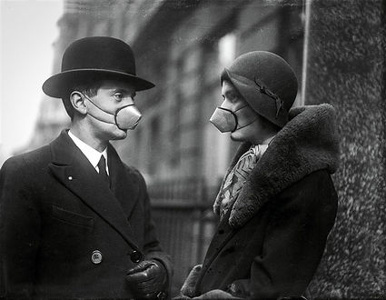 03-mascara-pandemia-gripe.jpg
