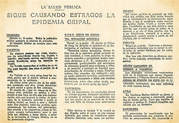 02-recorte-prensa-abc-extension-pandemia