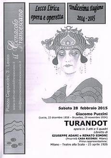 06 TURANDOT 2015.PNG