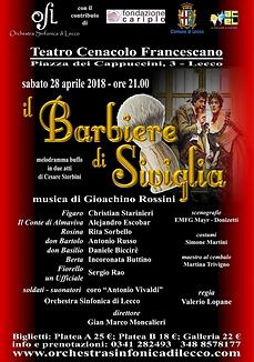 01 BARBIERE DI SIVIGLIA 2018.PNG