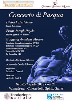 02 CONCERTO DI PASQUA 2018.PNG