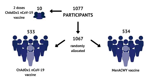 Trial participants-2.png