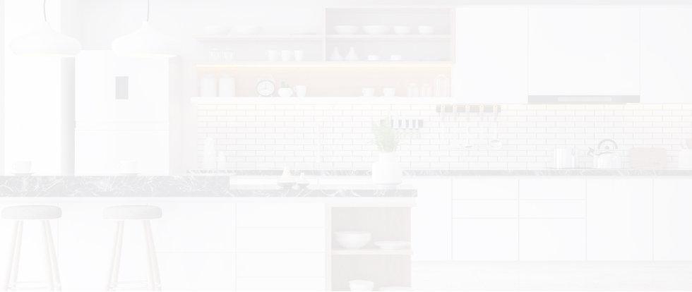 banner-formulario.jpg