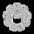 icono-sistemas.png
