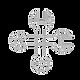 icono-herramienta.png