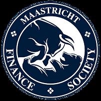 MFS_Logo_blue_white_500_500.png