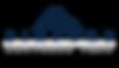 Binford Mortgage Team Logo.png
