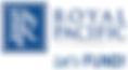 RPF_logo_lets-fund_CC-300x165.png
