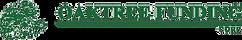 logo-oakTreeFunding_green.png
