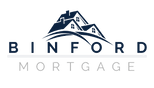 Binford Mortgage Logo.png