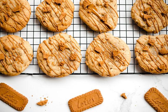 Biscoff Cookies-1.jpg