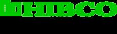 HIBCO Logo.png