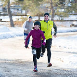 runnerssmile.jpg