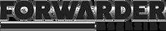 header_logo@2x.png