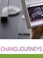 Changi Journeys.jpg