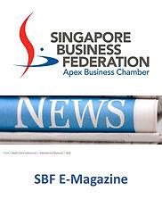 SBF e-mag.jpg