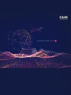 CAAS AR.jpg