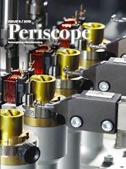 Periscope.jpg