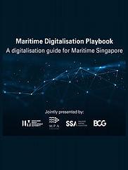 Maritime Digitalisation Playbook.jpg