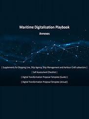 Maritime Digitalisation Annexes.jpg