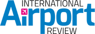 iar-logo-large.png