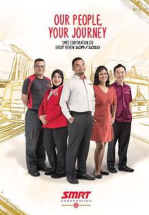 SMRT 2019-2020.jpg