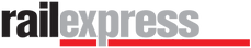 REX-Logo-400px-wide.png