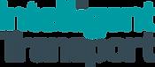 IT-Logo@2x.png