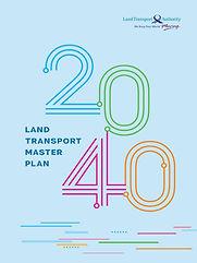 Land Transport Master Plan.jpg