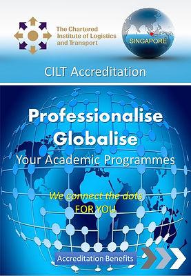 Accreditation brochure cover.jpg