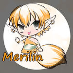 Merilin_vorlaeufigesLogo_neu.jpg