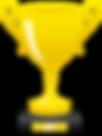 kisspng-trophy-free-content-award-clip-a