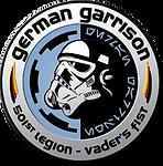 german_garrison_logo.png